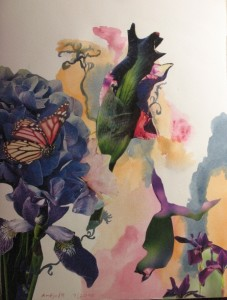 07_Iris-Collage