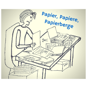 14_Papierberge