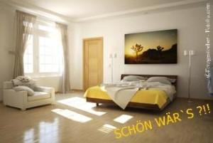 21_Schlafzimmer