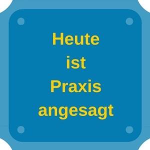 29_Praxis