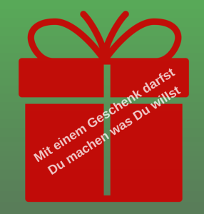 41_Geschenke